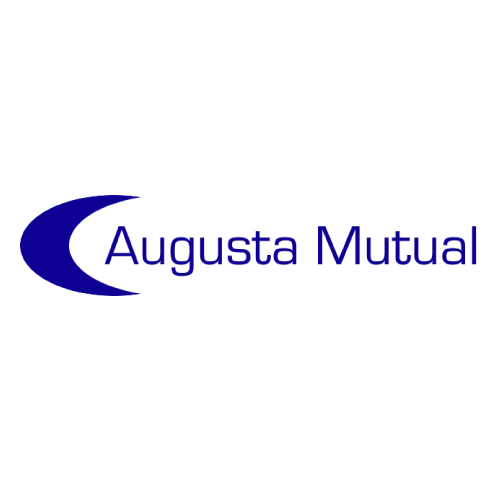 Augusta Mutual Insurance Company