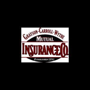 Wyatt Insurance Agency Personal Business Benefits Southwest Va