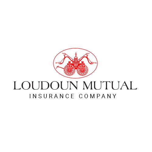 Loudoun Mutual Insurance