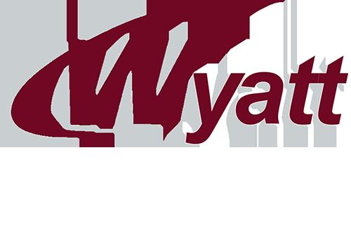 Wyatt Insurance Agency