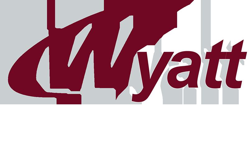 Contact Wyatt Insurance Agency